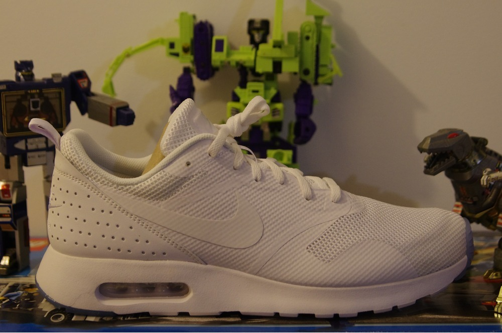 online store 15146 232ee ... discount code for nike air max tavas se 11us 12 us 45 46 eur new in