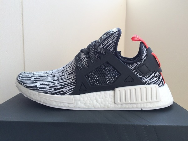 Stockists For Adidas nmd xr1 'og' core black by1909 retail price Online