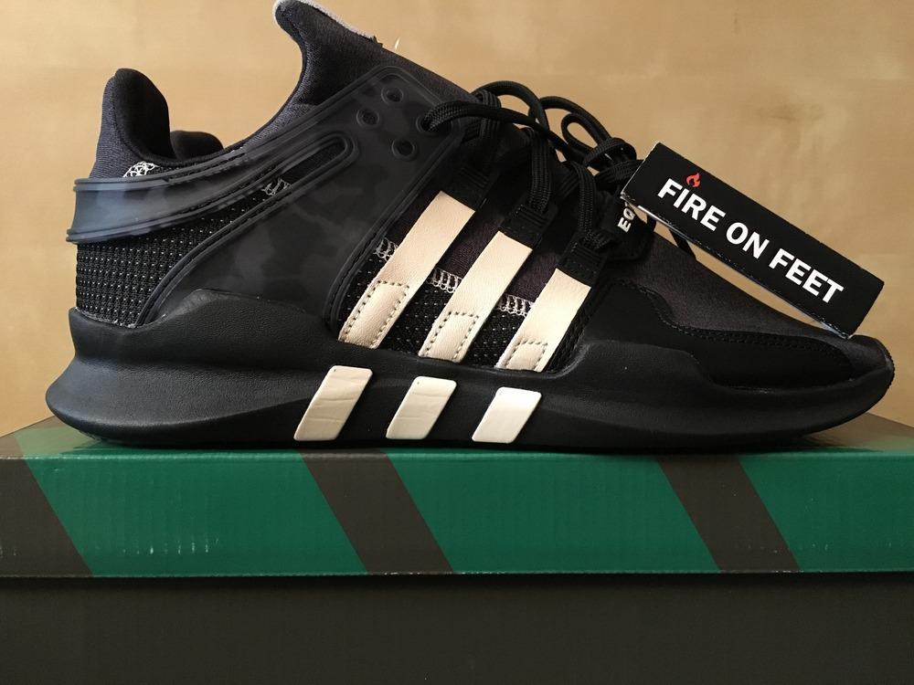 Adidas Eqt Adv X Undefeated