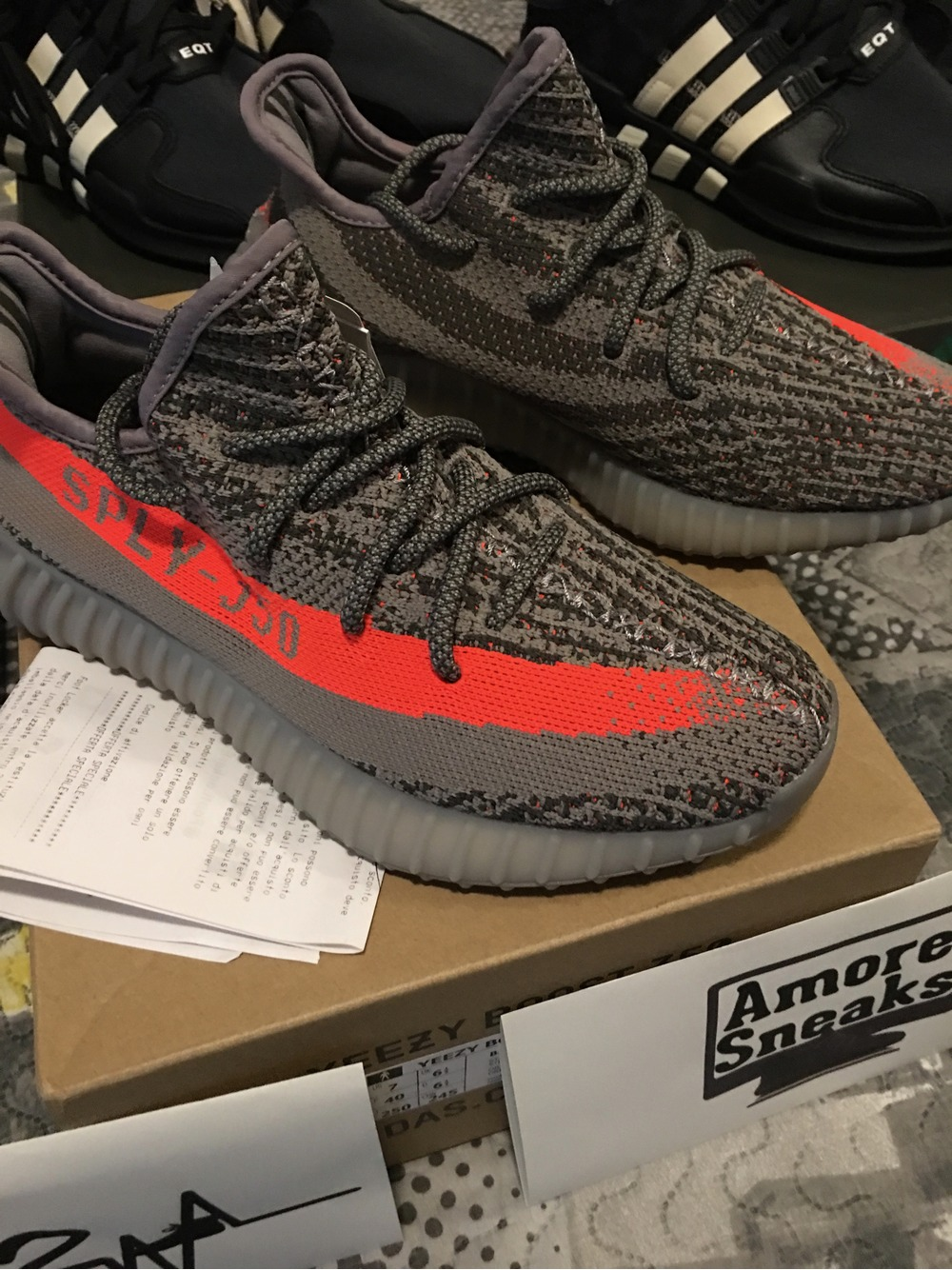 Cheap Yeezy Boost 350 V2 Black, Yeezy 350 Black Sale 2017
