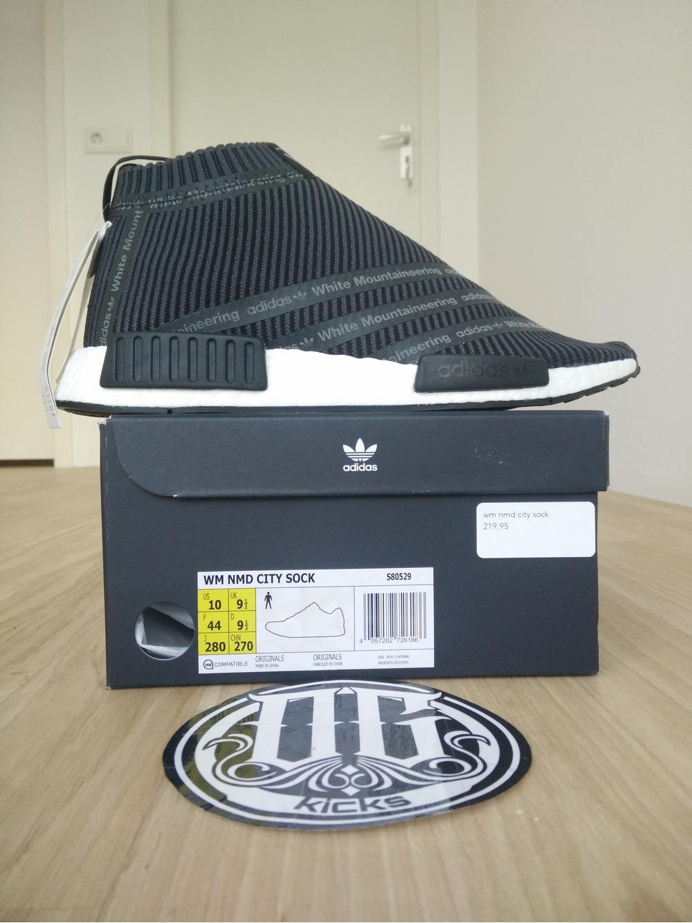 Cheap Adidas Originals Tubular Shadow Men's Basketball Shoes Olive