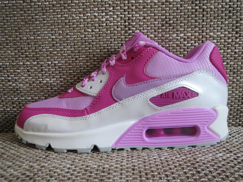 size 40 5a16c 38a63 Nike Air Max 90 38 5