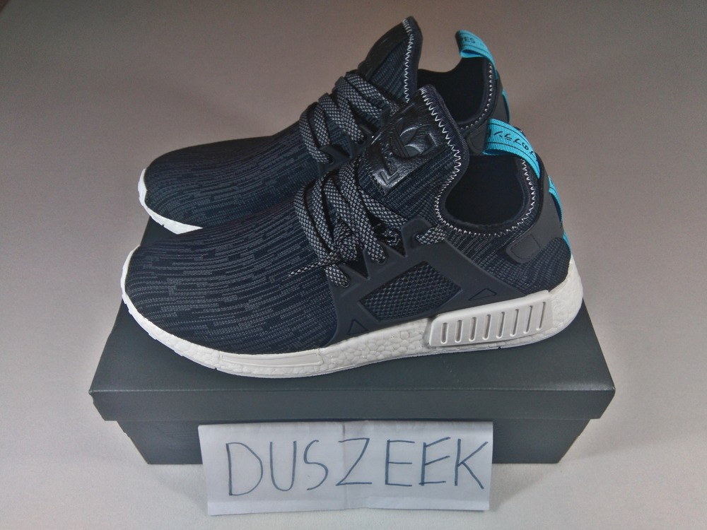 NMD Primeknit Boost, Cheap Adidas NMD Primeknit Shoes 2017