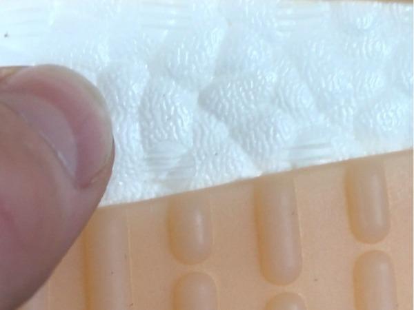 Adidas Yeezy Boost 750 Chocolate - photo 3/8