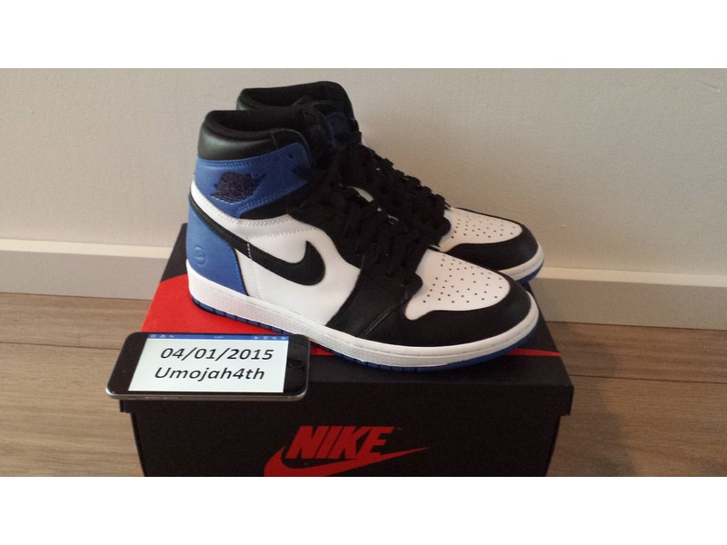 air jordan 1 by fragment uk
