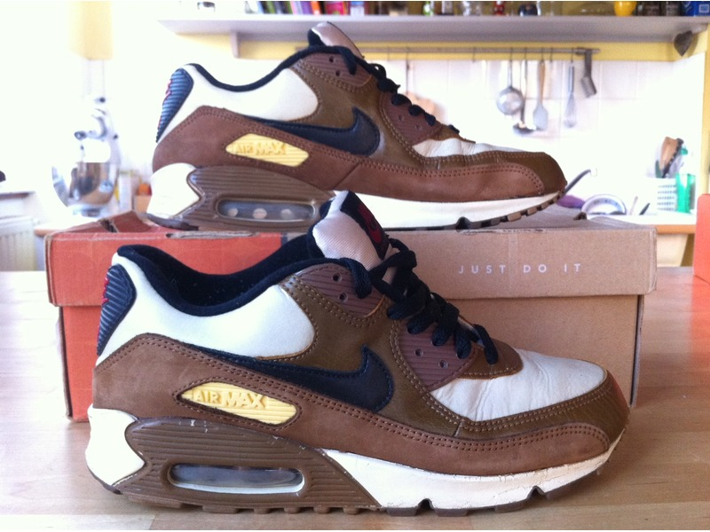 air max 90 escape 3