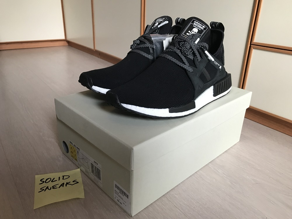 Cheap NMD in Liverpool Area, NSW Men's Shoes Australia Free