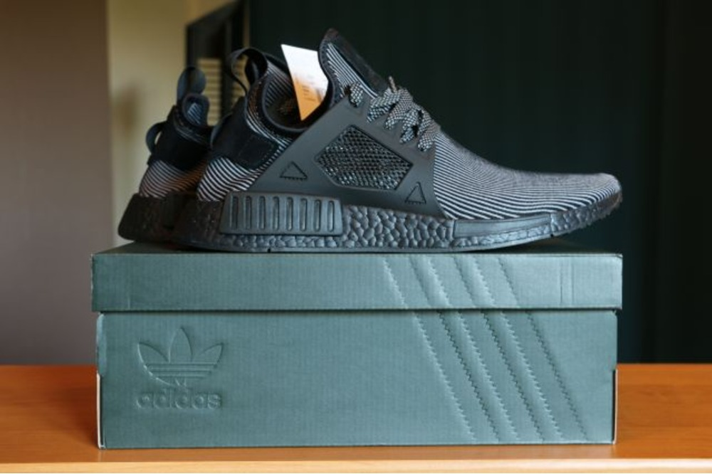 NMD XR1 PK S32216 S32215 review from jordanswholesale co