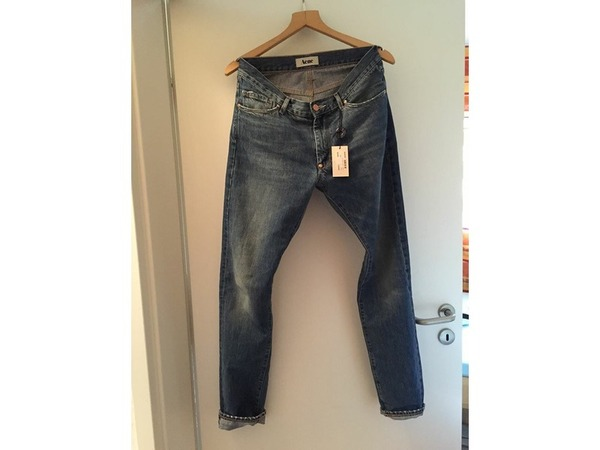 <strong>Acne</strong> Jeans - photo 1/1