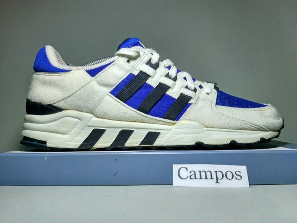 Adidas Equipment Running Support 93 Support - photo 1/9