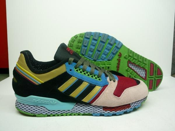 Adidas QUESTAR Questar - photo 1/4