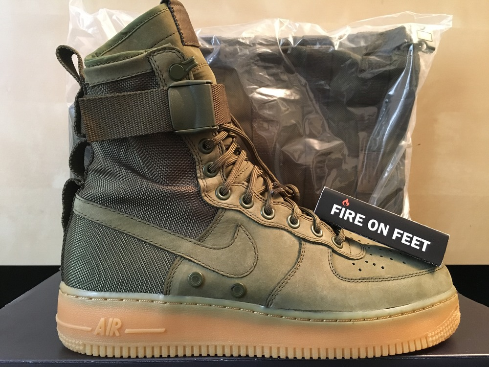 size 40 d8049 d892a nike air force 37