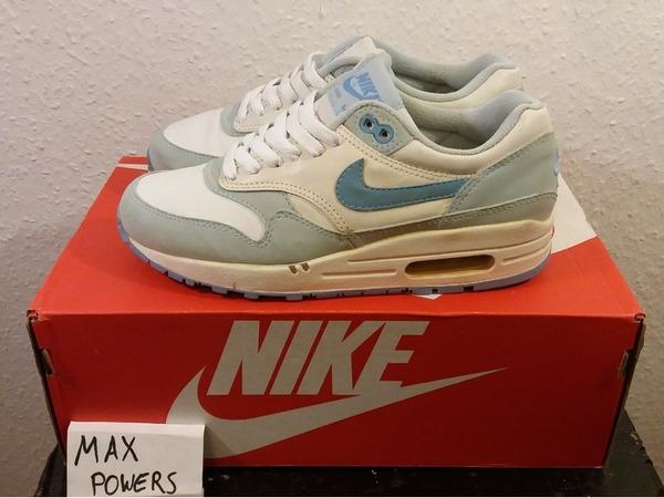 air max 2003 og