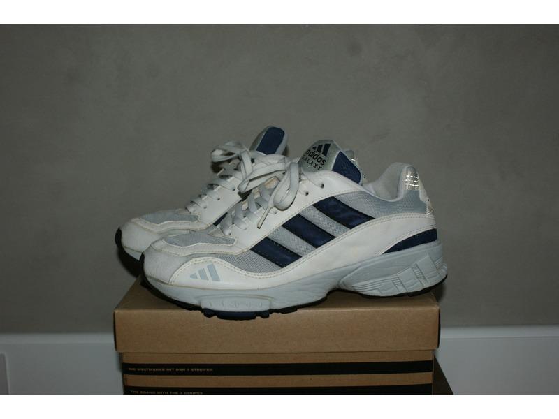 Adidas Stabil Eqt adidas Torsion 1995 High SUqMVpzG