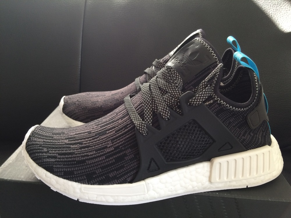 buty adidas nmd xr1 primeknit s32217 43 1 3 6657496398. Black Bedroom Furniture Sets. Home Design Ideas