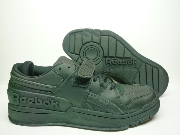 Reebok commitment Low - photo 1/3