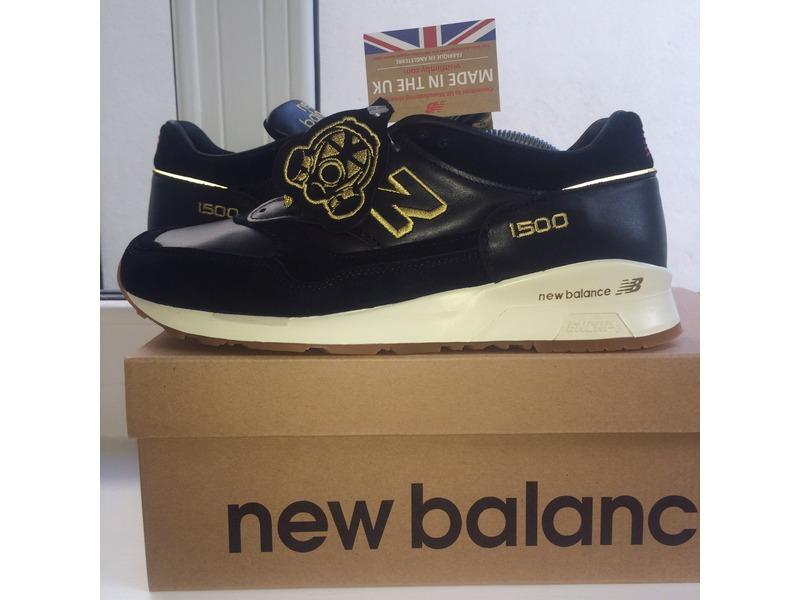 new balance 1500 fpk