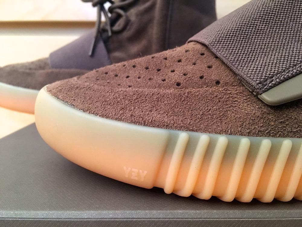 64121477f adidas yeezy boost 750 brown adidas yeezy 750 boost uk