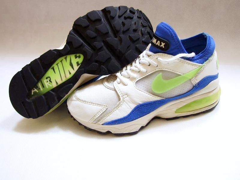 air max 1992