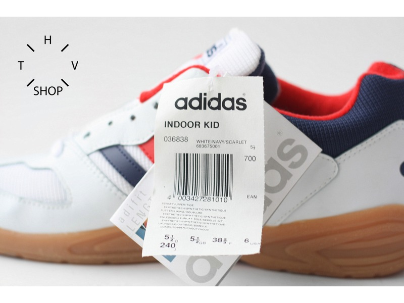 Retro Runner Rehab: 1995 adidas EQT Cushion &. Sneaker Freaker