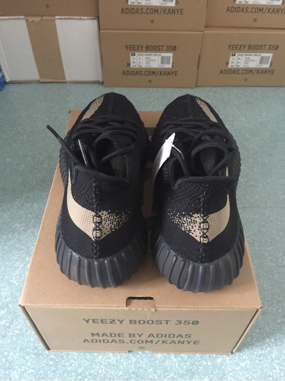 Best Yeezy Boost 350 V2 Green Black Hot Sale, New Red Air Yeezy