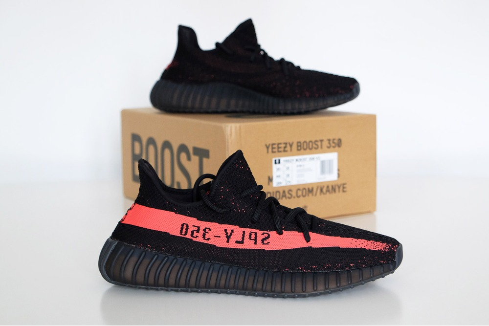 adidas yeezy boost 350 price in us