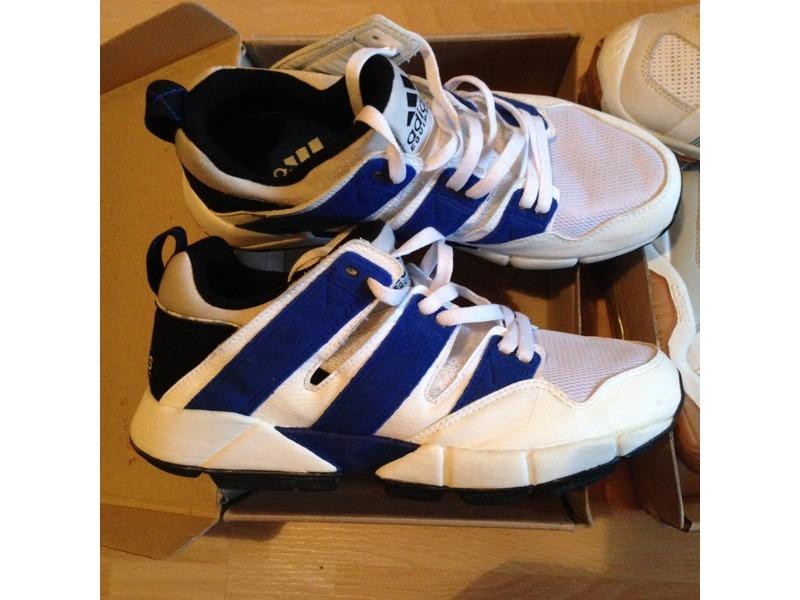 Adidas Adidas ch Schuhe 1995 1995 Cavidog Schuhe Cavidog ch