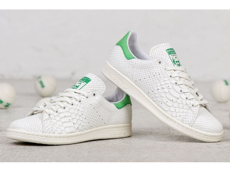 Python Smith Chaussures Stan Stan Stan Smith Chaussures Chaussures Python Smith eErBWQdCox