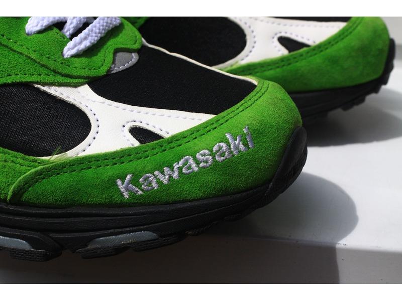 zapatillas new balance kawasaki