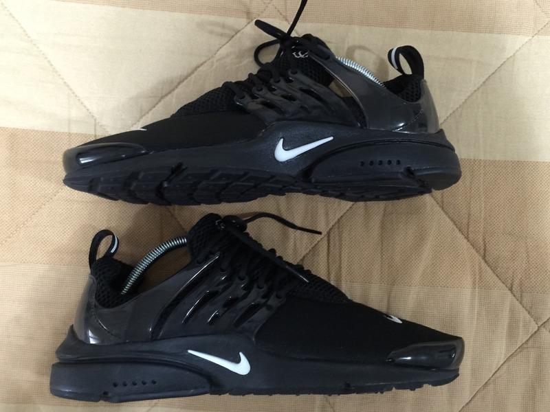 Nike Presto Imitacion
