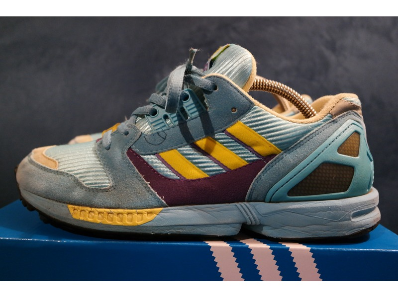 ff6ac48199a78 ... coupon for adidas zx 8000 aqua for sale 875b8 246fc