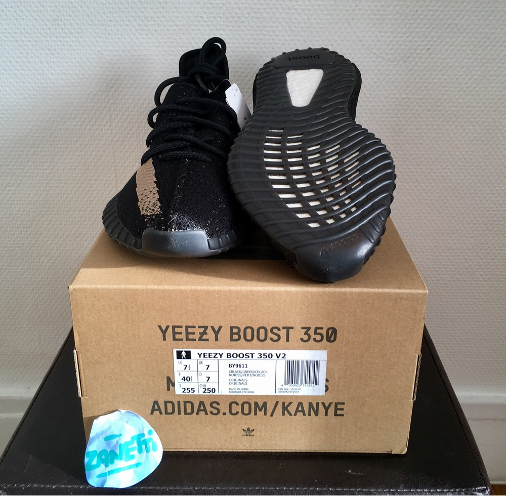 Adidas Yeezy 550 Boost Yeezy 350 V2 Sply 350 for Sale 'Black Pink