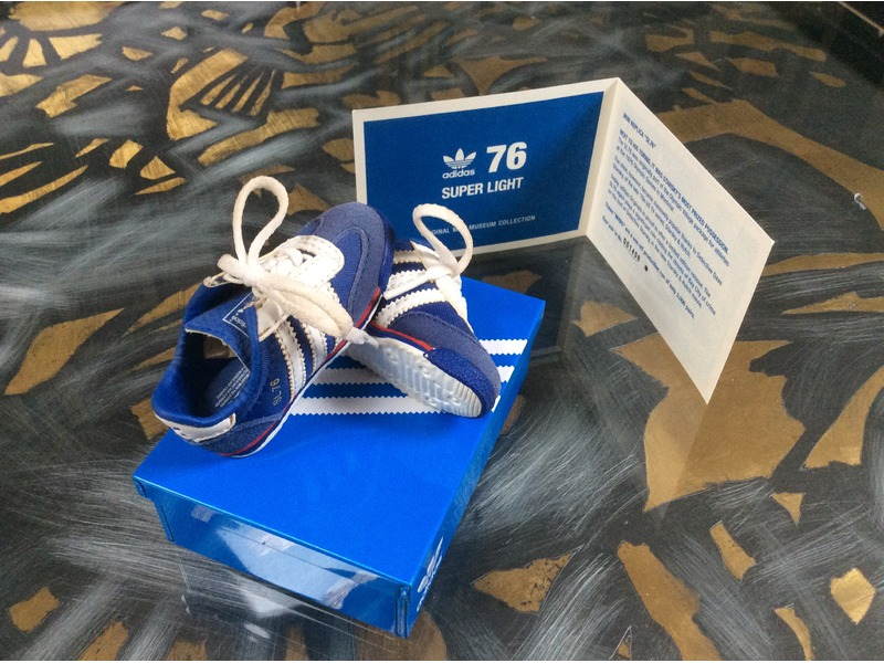hot sales ea8ce 06923 Adidas Sl 76 For Sale