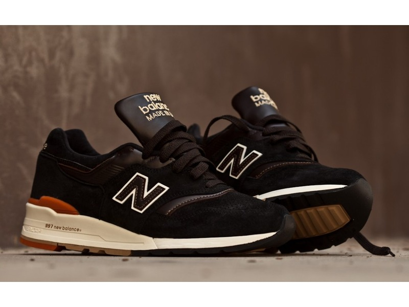 new balance 1500 provider for sale