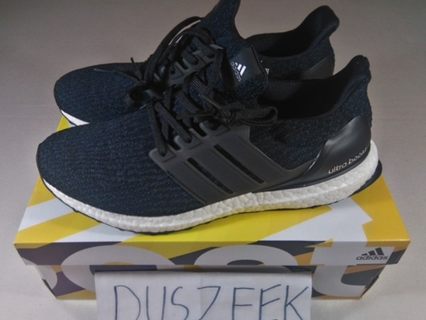 Adidas Ultra Boost 3.0 Oreo sz 10 for sale in Los Angeles, CA