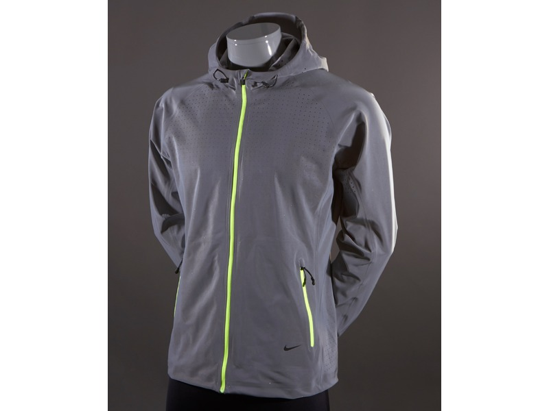 Reflective & High Visibility Apparel from brands featuring 3M™ Scotchlite™ Reflective Material Ensure your garments are truly compliant – look for the 3M™ Scotchlite™ Reflective Material logo.