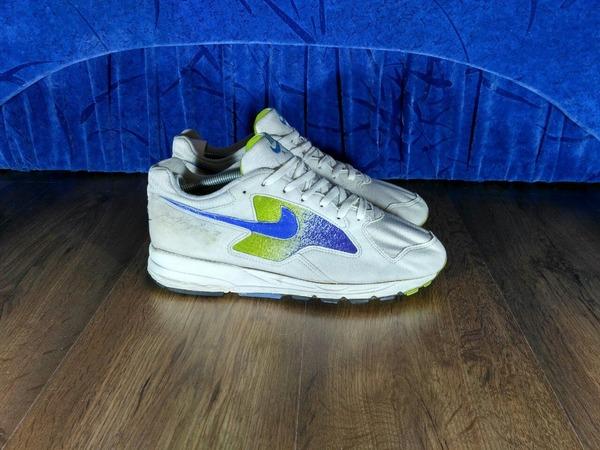 Nike Air Skylon 2 - photo 1/8
