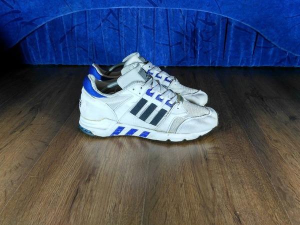 Adidas Eqipment Cushion 1993 - photo 1/7