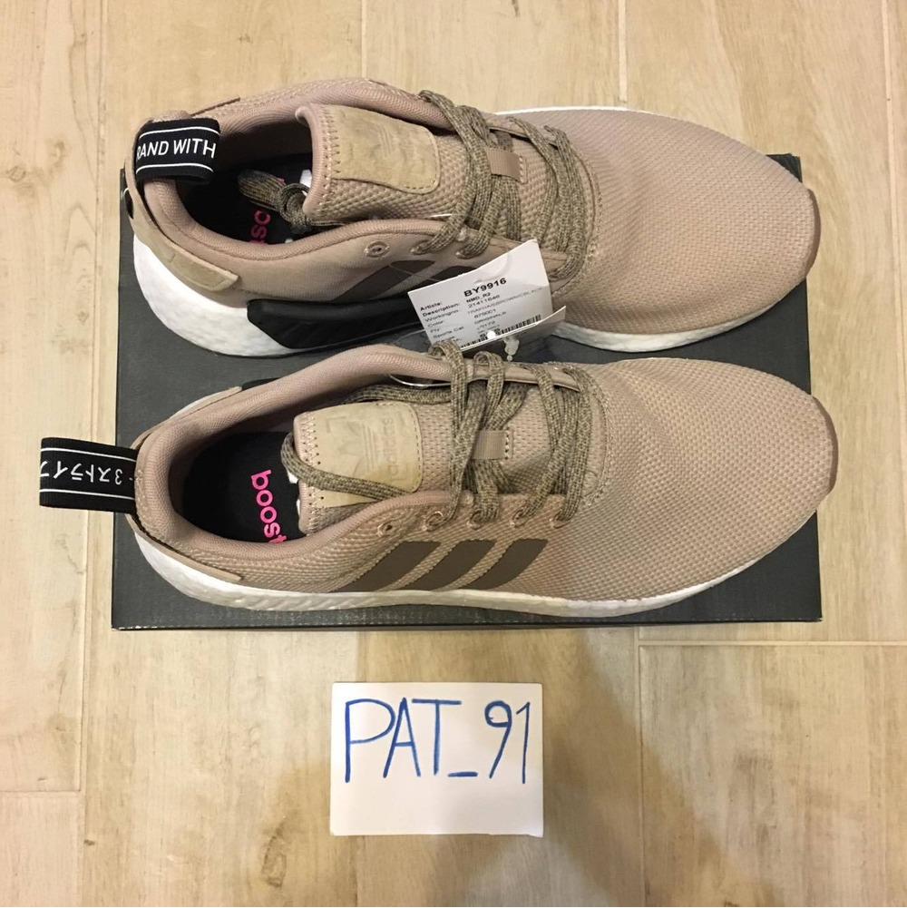 factory price meet release date: adidas nmd r2 trace khaki