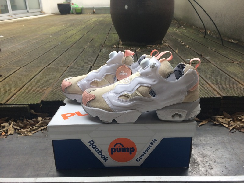 reebok pump fury sheep cheap   OFF65% The Largest Catalog Discounts 75f179db3