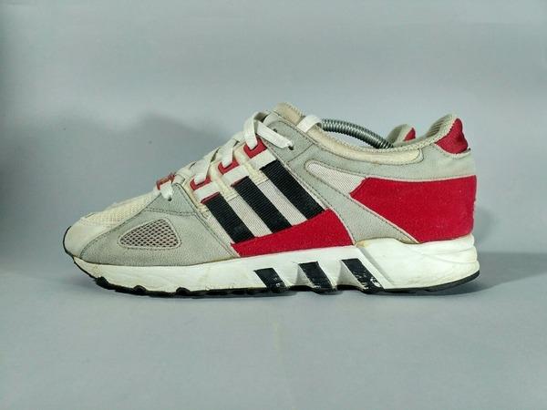 Adidas Equipment Guidance 1993 - photo 1/9