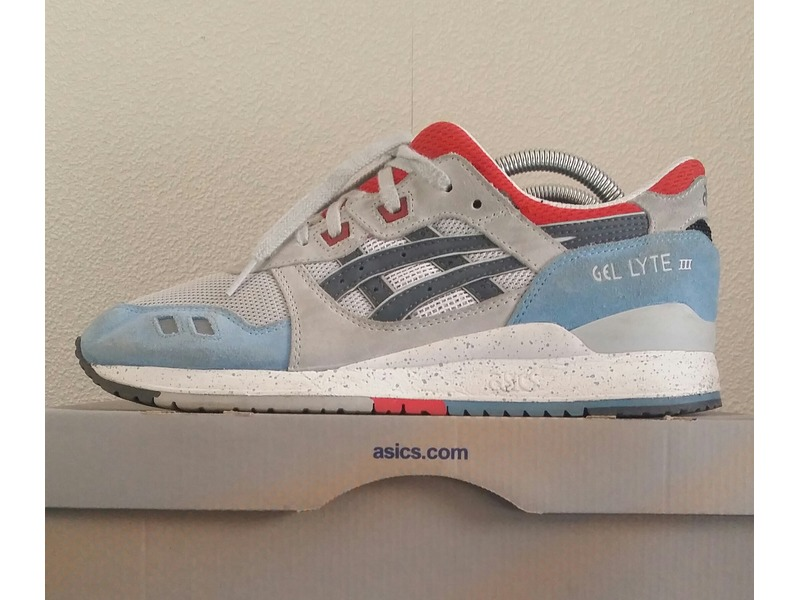 asics gel lyte 3 exploration pack