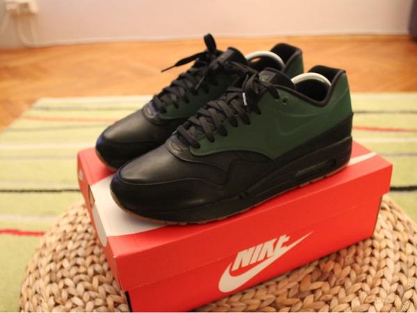 Nike Air Max 1 - photo 1/4