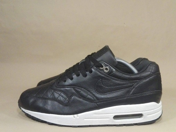 NIKE AIR MAX 1 Quilted || 2008 || US8.5 - photo 1/7