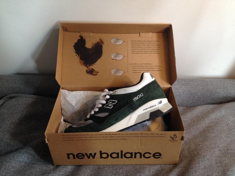 new balance 1500 gsw