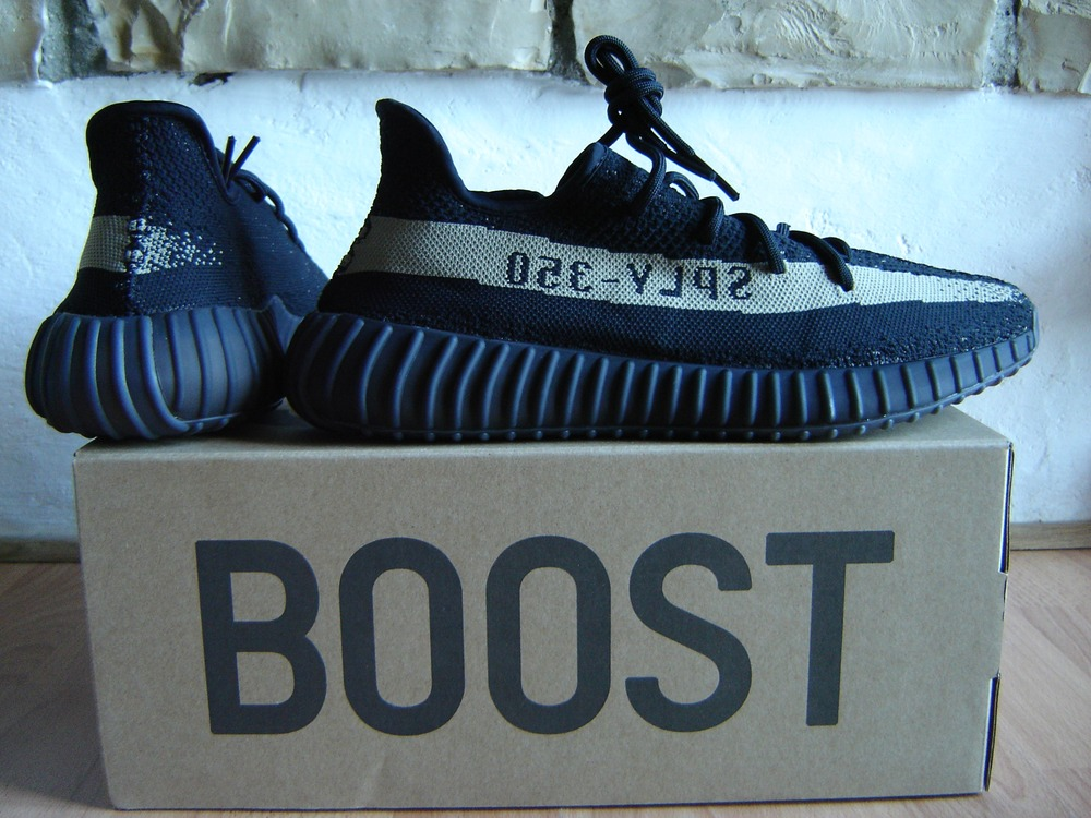8c04d81d6f0e5 Fullress on Twitter   adidas Originals YEEZY 350 BOOST v2  Green