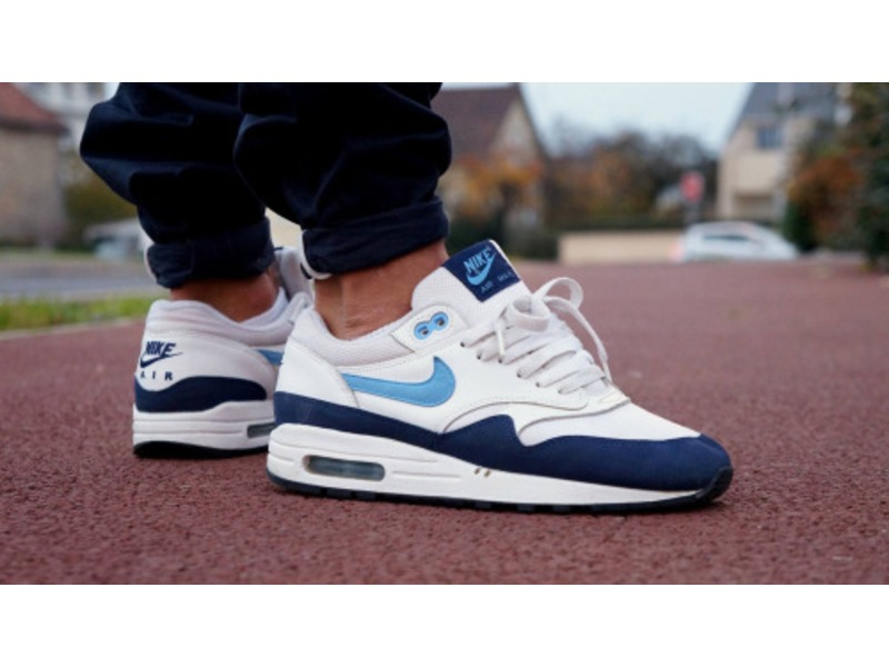 Air Foot Locker Ivo 995c0 Max Sale 23105 Nike 1K3TlFcuJ