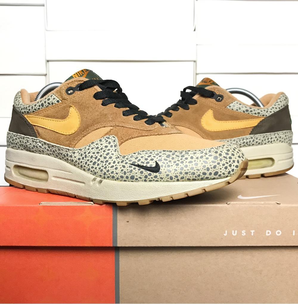 5e46e6f74c12 Leopard Pink Nike Cheap