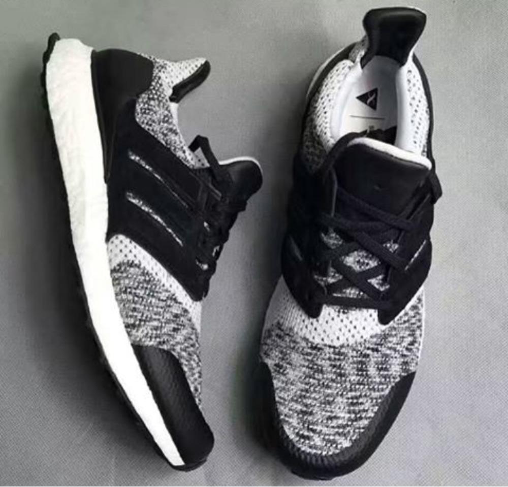 Adidas sns ultra impulso sns x estado ultra dello stato sociale 19e337e