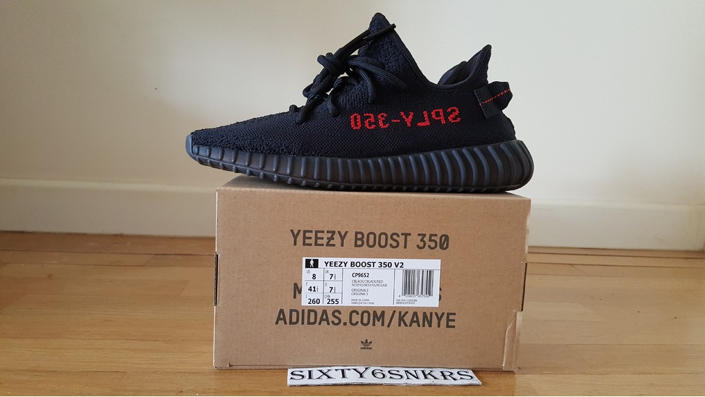 Cheap Adidas Yeezy Boost 350 V2 EU 44 2/3 US 10 5